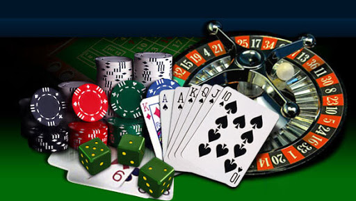 Top 4 Most Played Casino Games In Thailand Betting Websites Blog Featured Image