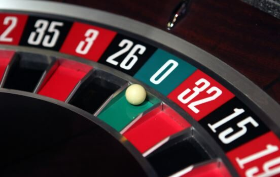Complete Online Roulette Beginner Guide Blog Featured Image