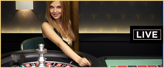 Top Live Casino Games To Play In A Thailand Betting Website Blog Featured Image