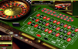 Play Online Roulette In Thailand Online Casino Websites Blog Featured Image
