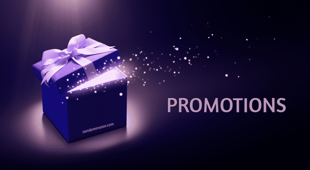 Casinos promotions donna casino biddle
